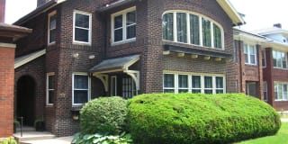 573 South Braddock Avenue Photo Gallery 1