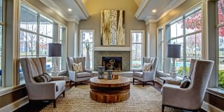 Stoneleigh Centerton Apartments Photo Gallery 1