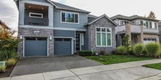 106 176th Pl SW Photo Gallery 1