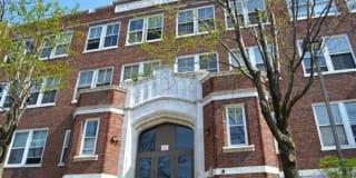 Schoolhouse Flats Photo Gallery 1