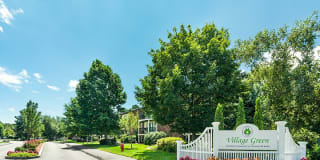Village Green Apartments Photo Gallery 1