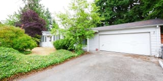 4306 Maple Road Photo Gallery 1