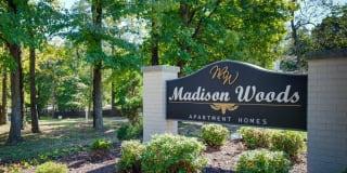Madison Woods Photo Gallery 1
