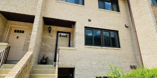 3828 STEPPES COURT Photo Gallery 1