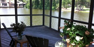 33 FISHERMANS COVE Photo Gallery 1