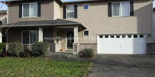 22524 134th Plaza South East Photo Gallery 1