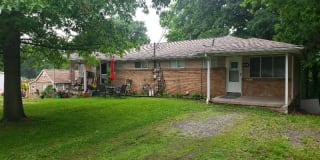 169 Shirley Drive A Photo Gallery 1