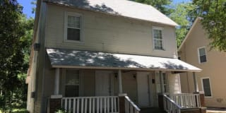 116 Tryon Street Photo Gallery 1