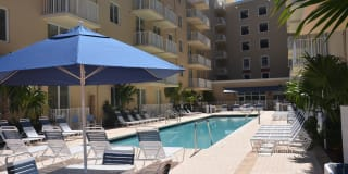 Miami Riverfront Residences Photo Gallery 1