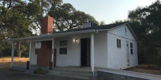 5318 Olive Hwy Photo Gallery 1