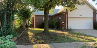 4305 North Willow Avenue Photo Gallery 1