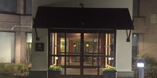 Residences at Pleasant Ridge Photo Gallery 1