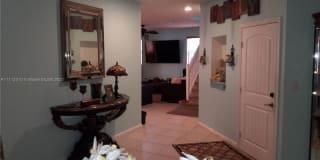 22528 SW 110th Ct #0, Miami FL Photo Gallery 1