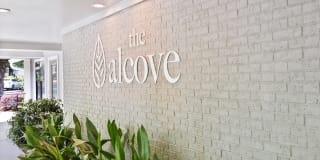 The Alcove Photo Gallery 1