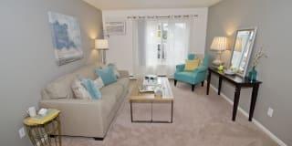 Summerhill Estates Photo Gallery 1