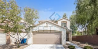 6712 Dry Hollow Drive Photo Gallery 1