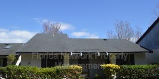 158 Bermuda Ct Photo Gallery 1