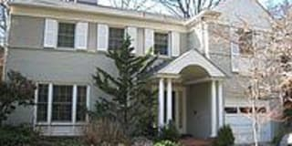 2266 48TH STREET NW Photo Gallery 1