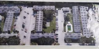 1713 DIXON Photo Gallery 1
