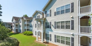 The Oxford Apartment Homes Photo Gallery 1