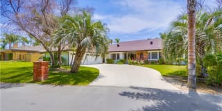 28328 Paseo Michelle Photo Gallery 1