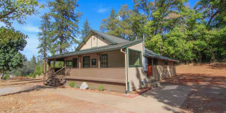 13386 Old Churntown Rd. Photo Gallery 1