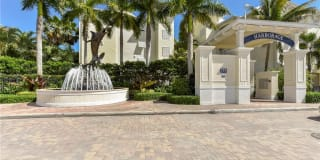 975 NW Flagler Avenue Photo Gallery 1