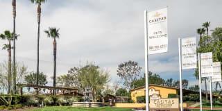 Casitas Photo Gallery 1