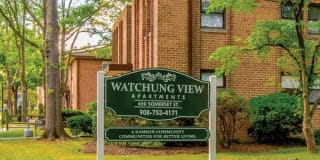 Watchung View Apartments Photo Gallery 1