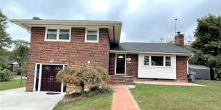 5808 FLAXTON PLACE Photo Gallery 1