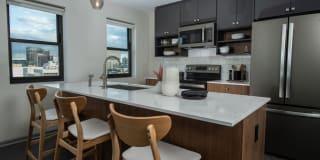 Eddystone Apartments Photo Gallery 1