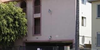 734 S Catalina St Photo Gallery 1