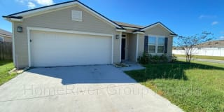 2209 Pebble Point Dr Photo Gallery 1