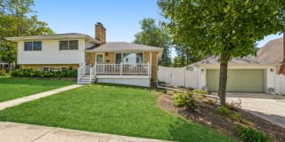 5300 Florence Avenue Photo Gallery 1