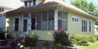 1066 22nd Ave SE Photo Gallery 1