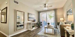 Santa Rosa Apartment Homes Photo Gallery 1