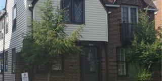 3624 Rolliston Rd Photo Gallery 1