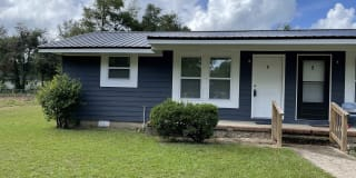 1103 Gaines Drive Photo Gallery 1