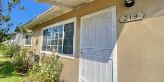 319 Sunnyside Ave Photo Gallery 1