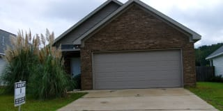 1531 Spencer Drive Photo Gallery 1
