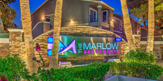 The Marlow Photo Gallery 1