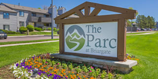 The Parc at Briargate Photo Gallery 1