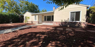 1246 Altschul Ave Photo Gallery 1
