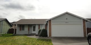 15617 Parkview Dr. SE Photo Gallery 1