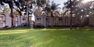 Mountain View Apartments Photo Gallery 1