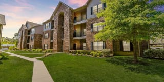 Highland Pointe of Maumelle Photo Gallery 1