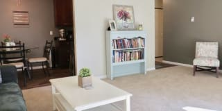 View Pointe Apartments Photo Gallery 1