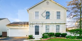 5685 English Rose Drive Photo Gallery 1
