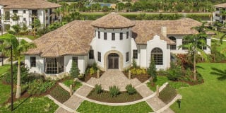 Palm Ranch Photo Gallery 1