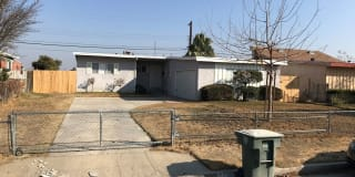 2616 DORE DR. Photo Gallery 1